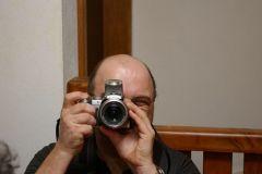 klouzani_2008_marlin_013.jpg