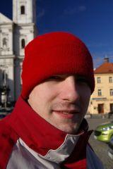 klouzani_2008_marlin_037.jpg