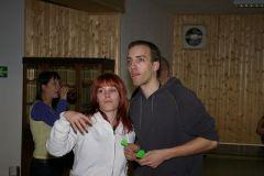 klouzani_2008_marlin_052.jpg