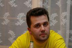 sec_2008_marlin_095.jpg