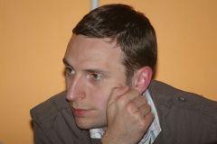 sec_2008_marlin_104.jpg