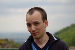 sec_2008_marlin_111.jpg