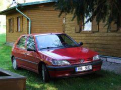 sec_2008_minimaxa_249.jpg