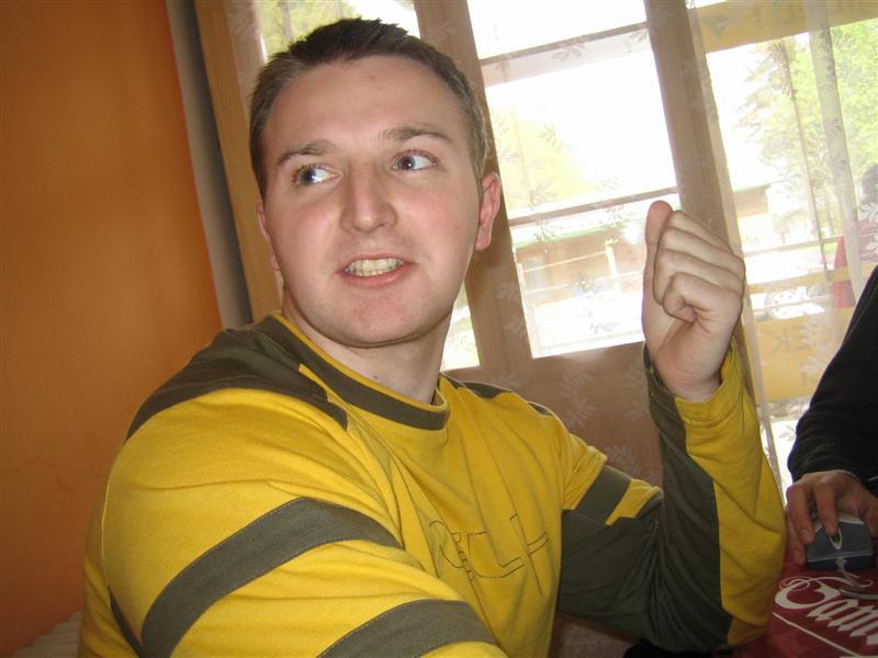 sec_2008_pe_tr_088.jpg