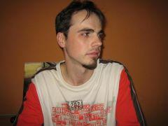 sec_2008_pe_tr_333.jpg