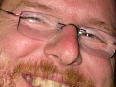sec_2008_pe_tr_365.jpg
