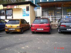 P-C_2008_Sec_051.JPG