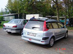 P-C_2008_Sec_054.JPG