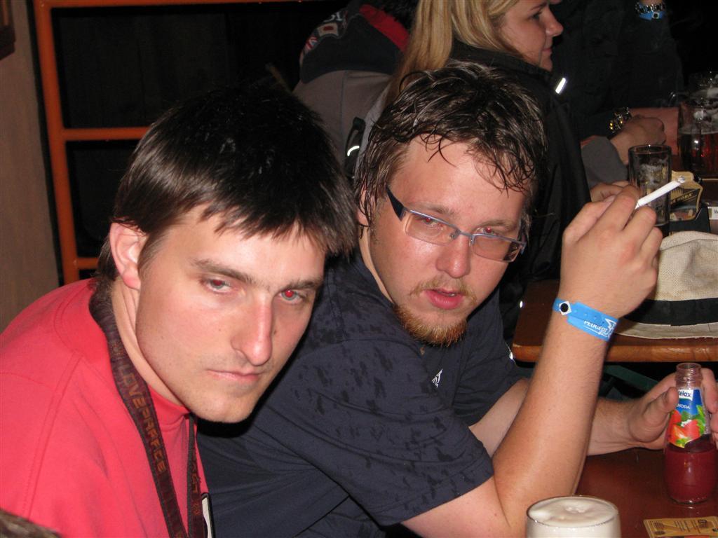 sebetov_2008_john_031.jpg