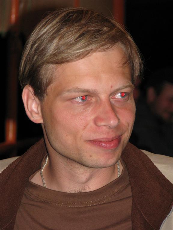 sebetov_2008_john_034.jpg