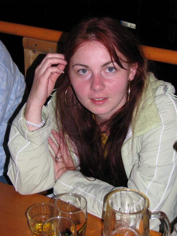 sebetov_2008_john_039.jpg