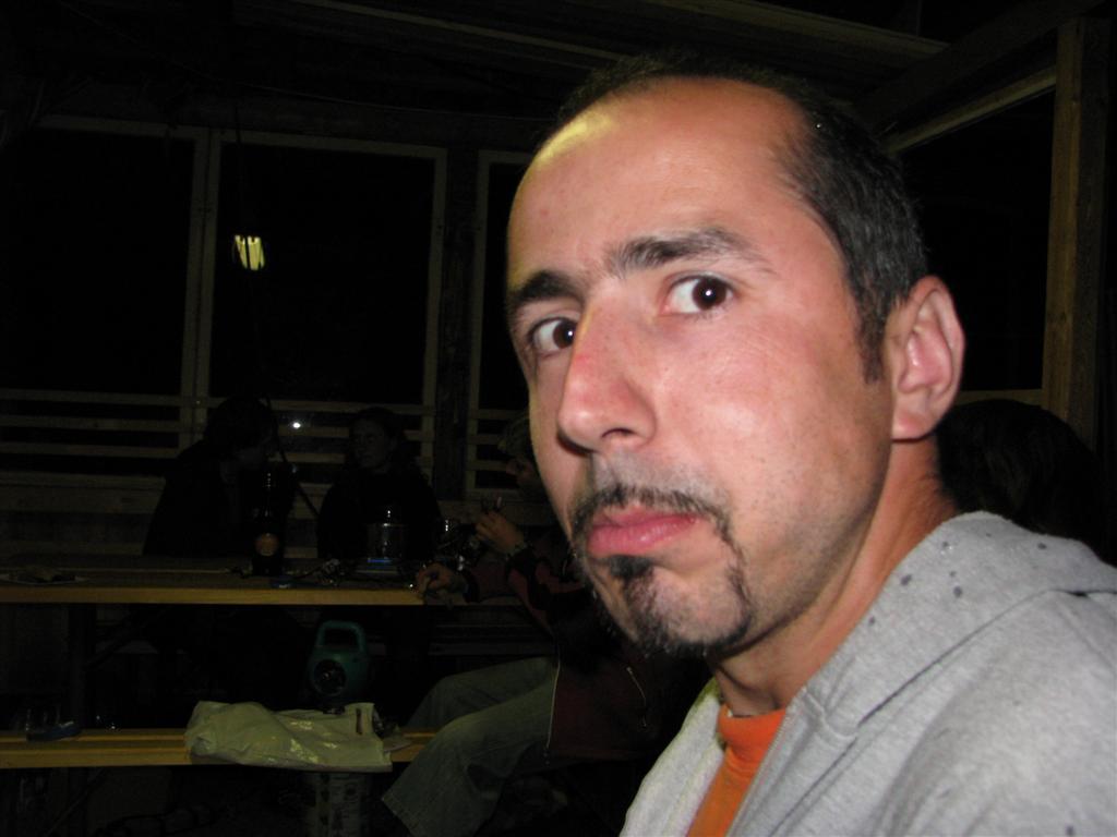 sebetov_2008_john_046.jpg