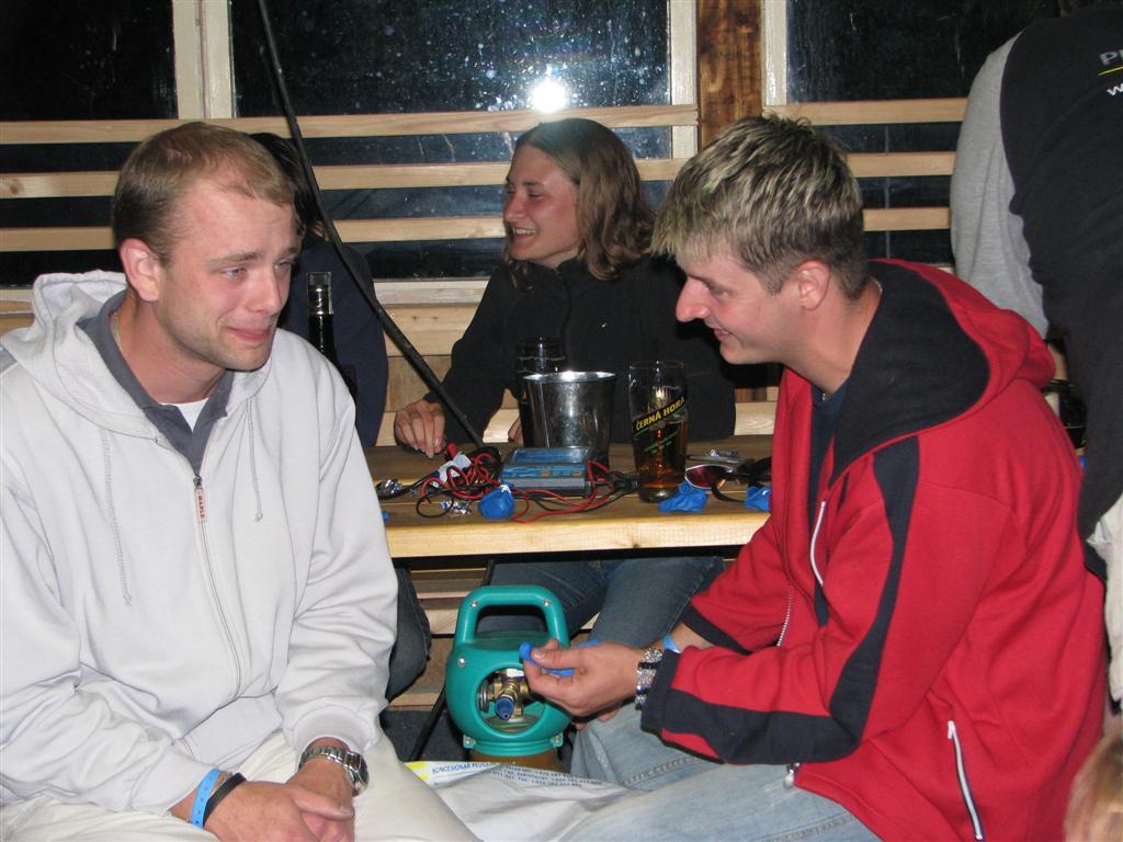 sebetov_2008_john_059.jpg