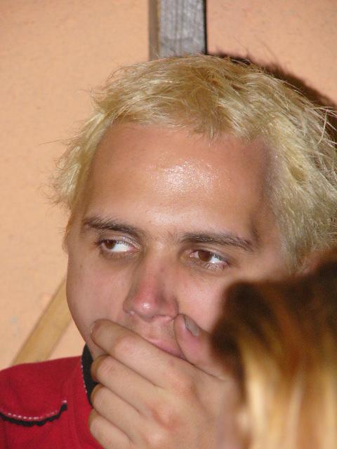 sebetov_2008_koudak_023.jpg