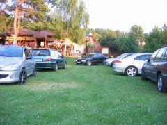 sebetov_2008_kujon_059.jpg