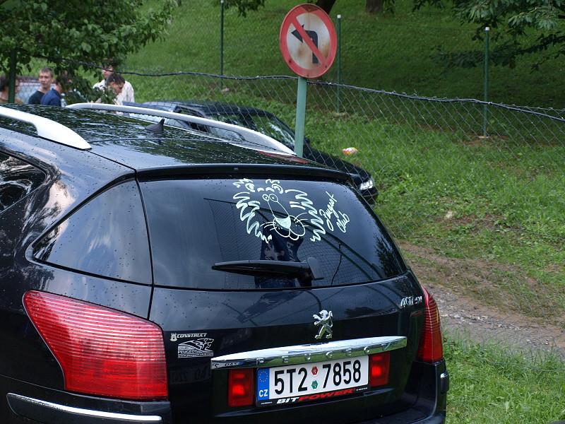sebetov_2008_radek_hurvajz_133.jpg