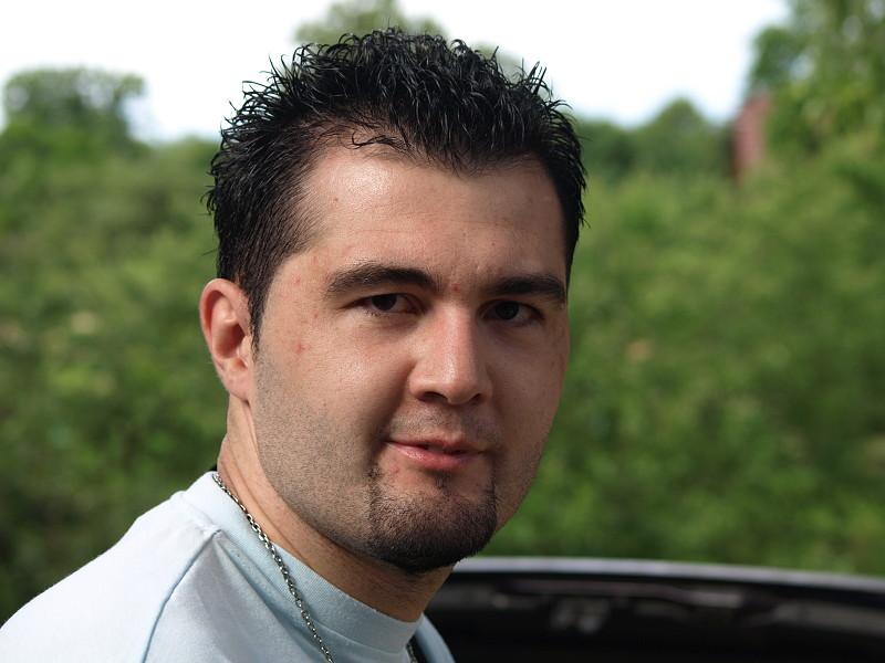 sebetov_2008_radek_hurvajz_173.jpg