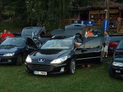 sebetov_2008_radek_hurvajz_210.jpg