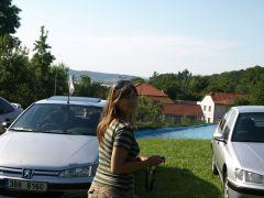 sebetov_2008_radek_hurvajz_216.jpg