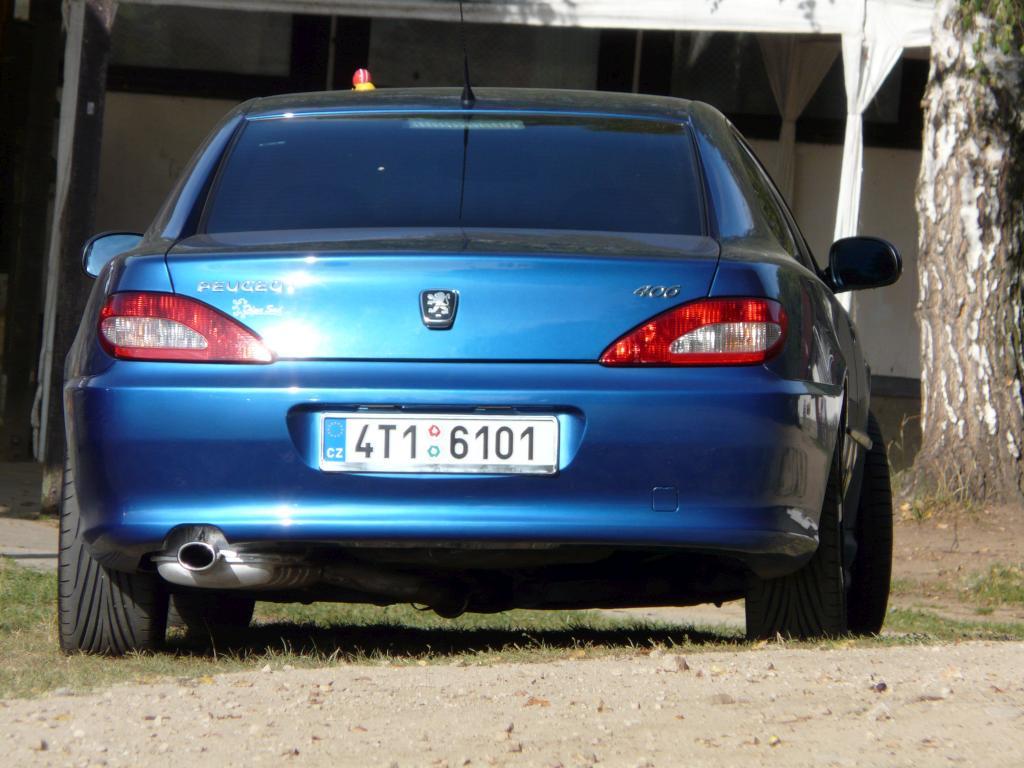 lancov_2008_are_044.jpg