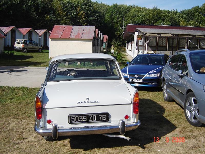 PC_2008_Vranov_ND_Scratch_007.JPG
