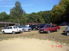 PC_2008_Vranov_ND_Scratch_016.JPG