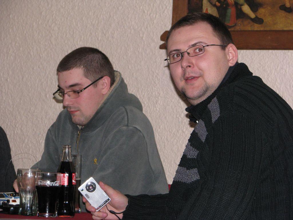 klouzani_2009_john_111.jpg