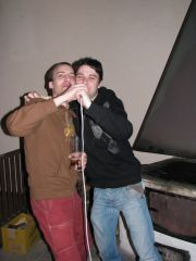 klouzani_2009_john_065.jpg