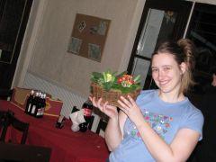 klouzani_2009_john_073.jpg