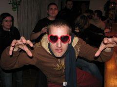 klouzani_2009_john_089.jpg