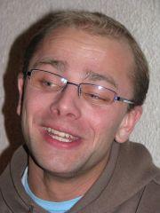 klouzani_2009_john_092.jpg