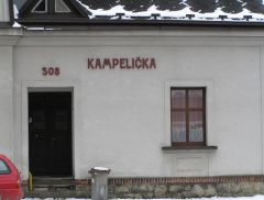 klouzani_2009_kobra_050.jpg