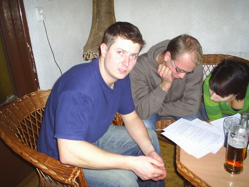 klouzani_2009_marcel505_004.jpg