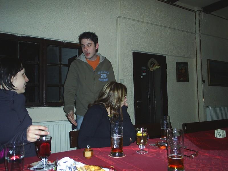 klouzani_2009_marcel505_017.jpg