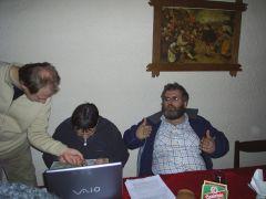 klouzani_2009_marcel505_009.jpg