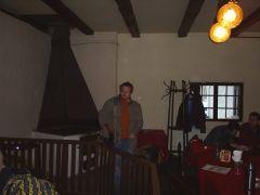 klouzani_2009_marcel505_011.jpg