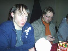 klouzani_2009_marcel505_023.jpg