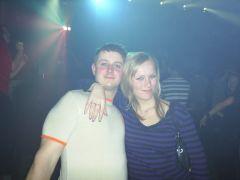 klouzani_2009_marcel505_043.jpg