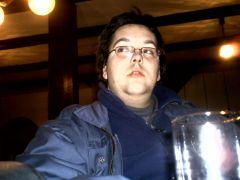 klouzani_2009_pe_tr_066.jpg