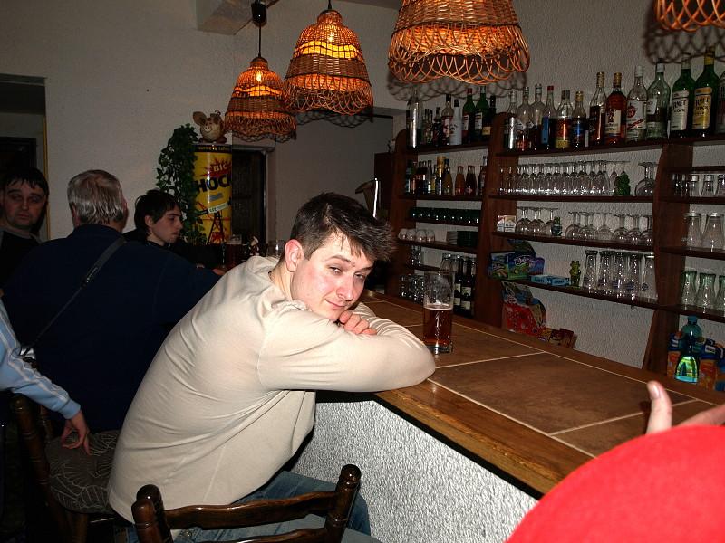 klouzani_2009_radek_hurvajz_023.jpg
