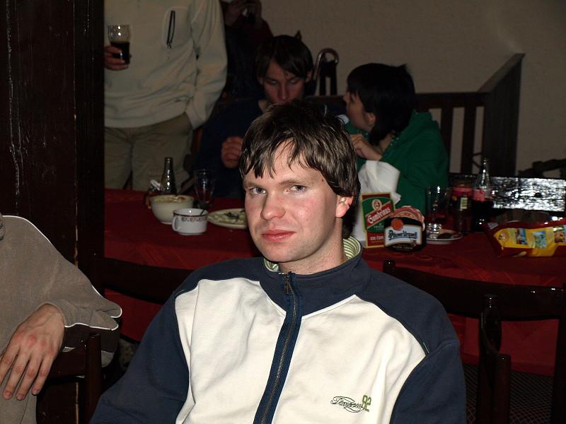klouzani_2009_radek_hurvajz_025.jpg