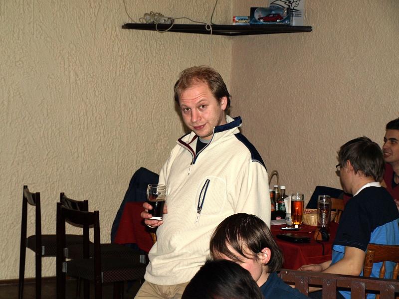 klouzani_2009_radek_hurvajz_026.jpg