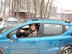 klouzani_2009_radek_hurvajz_069.jpg