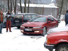 klouzani_2009_radek_hurvajz_074.jpg