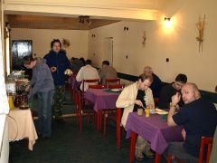 klouzani_2009_radek_hurvajz_087.jpg