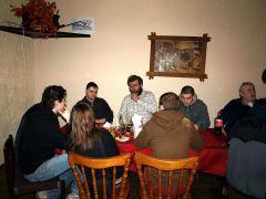 klouzani_2009_radek_hurvajz_089.jpg