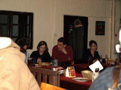 klouzani_2009_radek_hurvajz_096.jpg