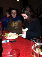 klouzani_2009_radek_hurvajz_100.jpg