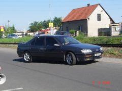 P-C_2009_Melnik_013.JPG