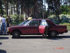 P-C_2009_Melnik_024.JPG